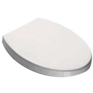Крышка-сиденье GSI Losanga MS7511C SoftClose