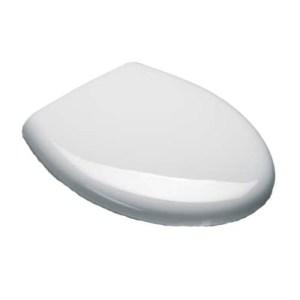 Крышка-сиденье GSI Modo/Losanga MS7511
