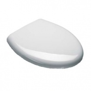 Крышка-сиденье GSI Modo/Losanga MS7511C SoftClose