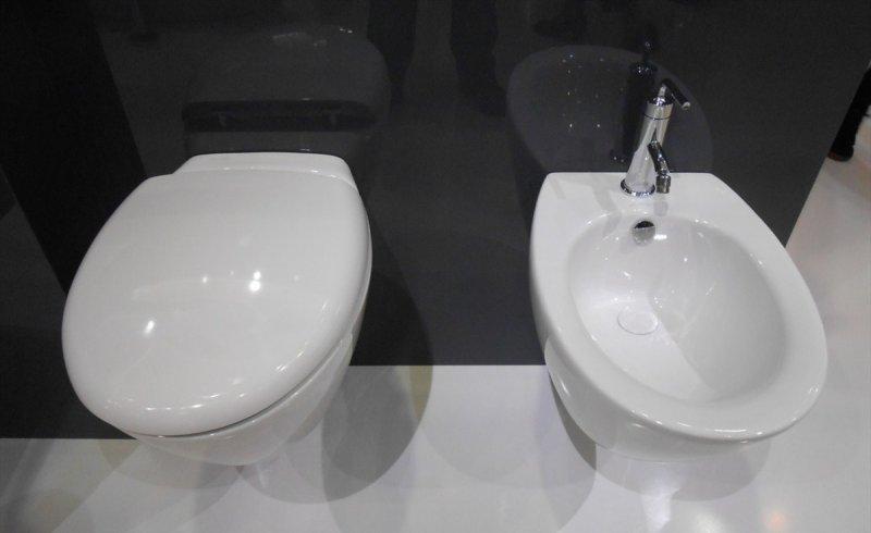 Крышка-сиденье Jacob Delafon Presquile E70016-00 SoftClose