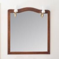 Зеркало Аллигатор CAPAN 100N(D), 100*98 см