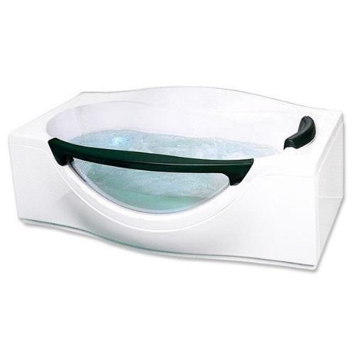 Ванна акриловая Appollo арт. TS-0932, 180*97*55 см