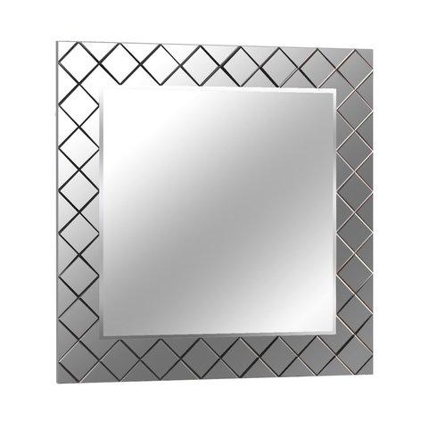 Зеркало Венеция 90, зеркальная рама