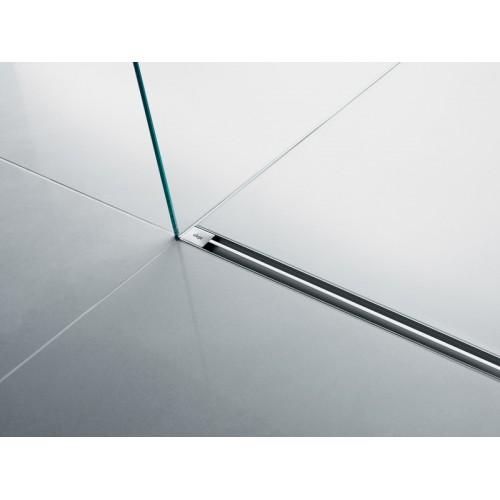 Дизайн-вставка Viega Visign SR2 мод. 4965.31 арт. 686291, глянцевый хром