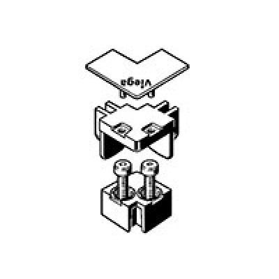 Набор комплектующих Viega Advantix Vario мод. 4965.51 арт. 7117