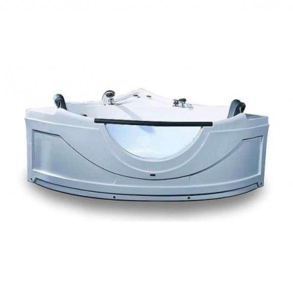 Ванна акриловая Appollo ТS-0920 135*135 см