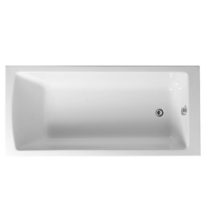 Ванна акриловая Vitra Neon 54210001000, 175*75 см