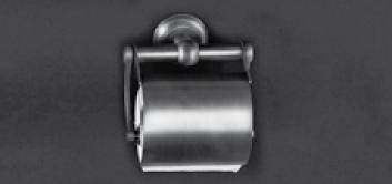 Бумагодежатель Cristal-et-Bronze Elegance 5515