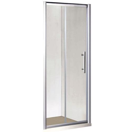 Душевая дверь Timo BT-639 80*185 см