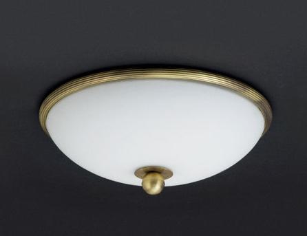 Светильник Cristal-et-Bronze Boutique 34205