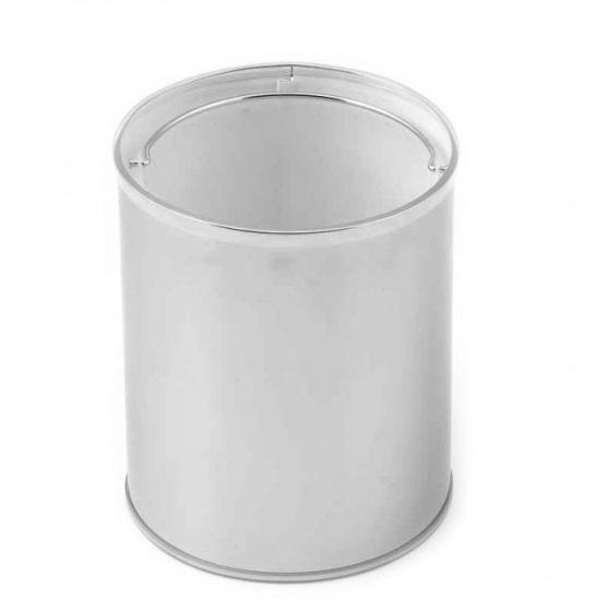 Ведро для мусора Cristal-et-Bronze Boutique 30200