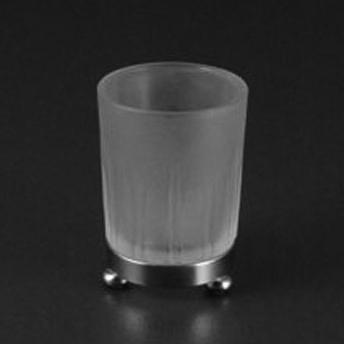 Стакан Cristal-et-Bronze Boutique 31469