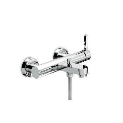 Cмеситель Newform Ergo 65840.21.018 для ванны