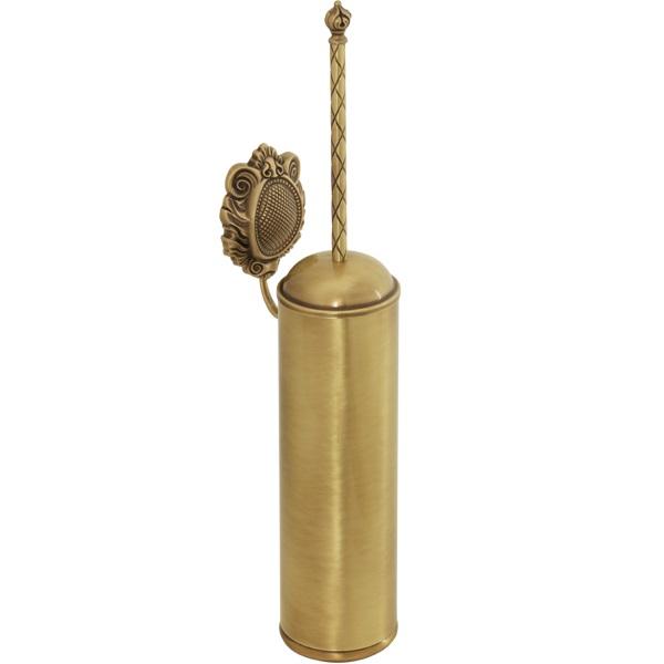 Ершик для туалета Migliore Cleopatra ML.CLE-60.703