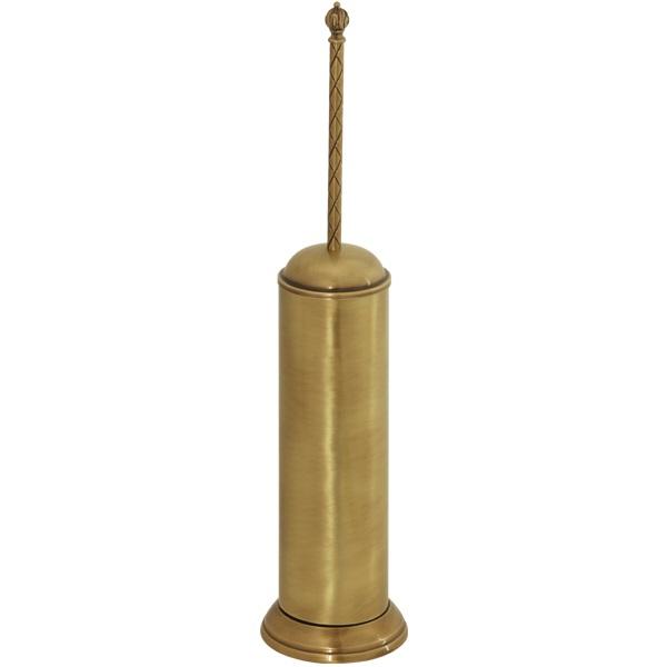Ершик для туалета Migliore Cleopatra ML.CLE-60.713