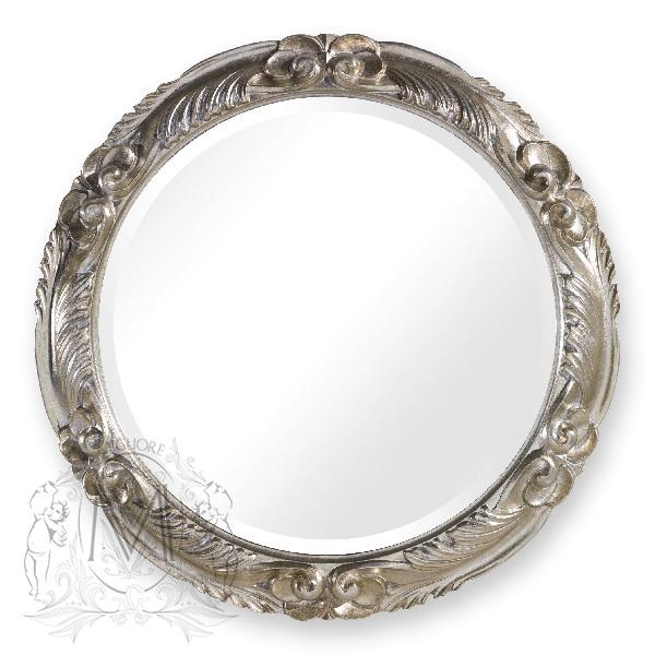 Зеркало Migliore Complimenti ML.COM-70.728AG