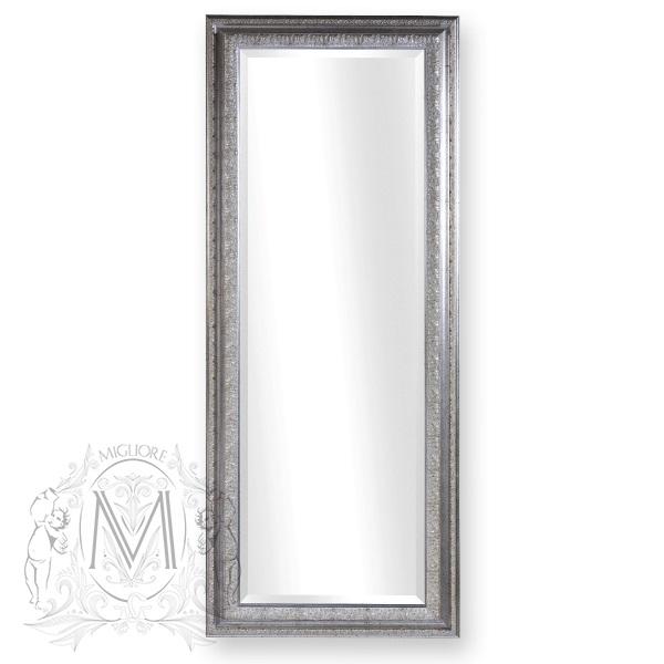 Зеркало Migliore Complimenti ML.COM-70.911AG
