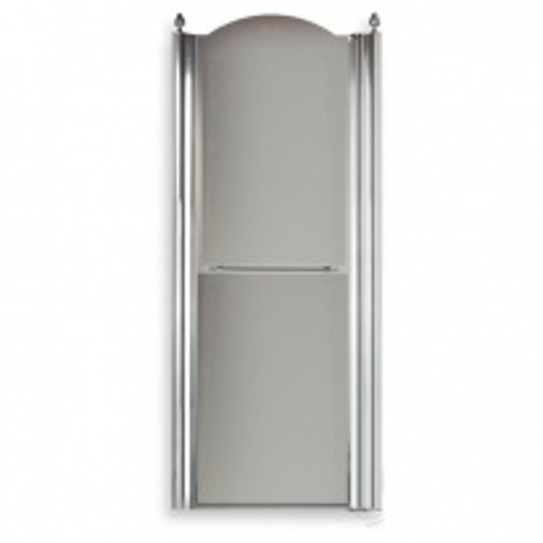 Душевая дверь Migliore Diadema ML.DDM-22.583/584.TR