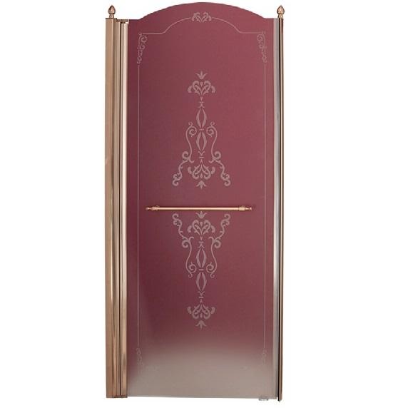 Душевая дверь Migliore Diadema ML.DDM-22.593/594.TR
