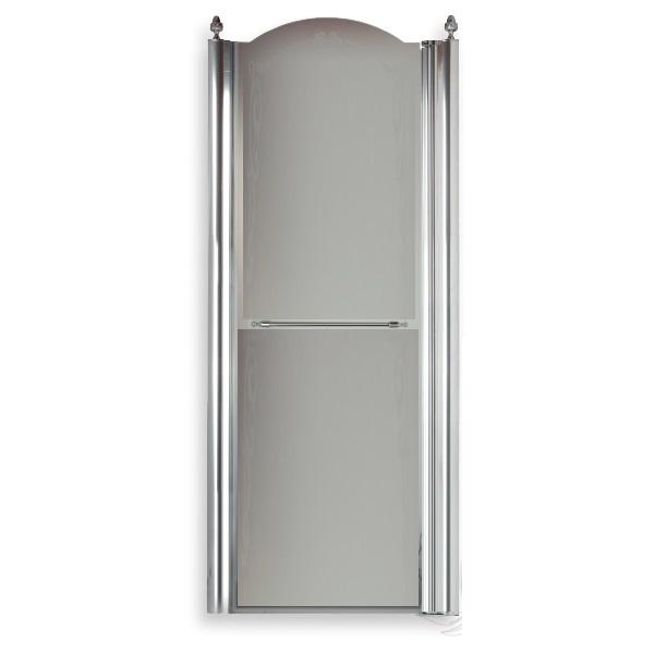 Дверь душевая Migliore Diadema ML.DDM-22.593/594.ST