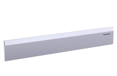 Декоративный элемент для внутристенного трапа Geberit 154.335.21.1