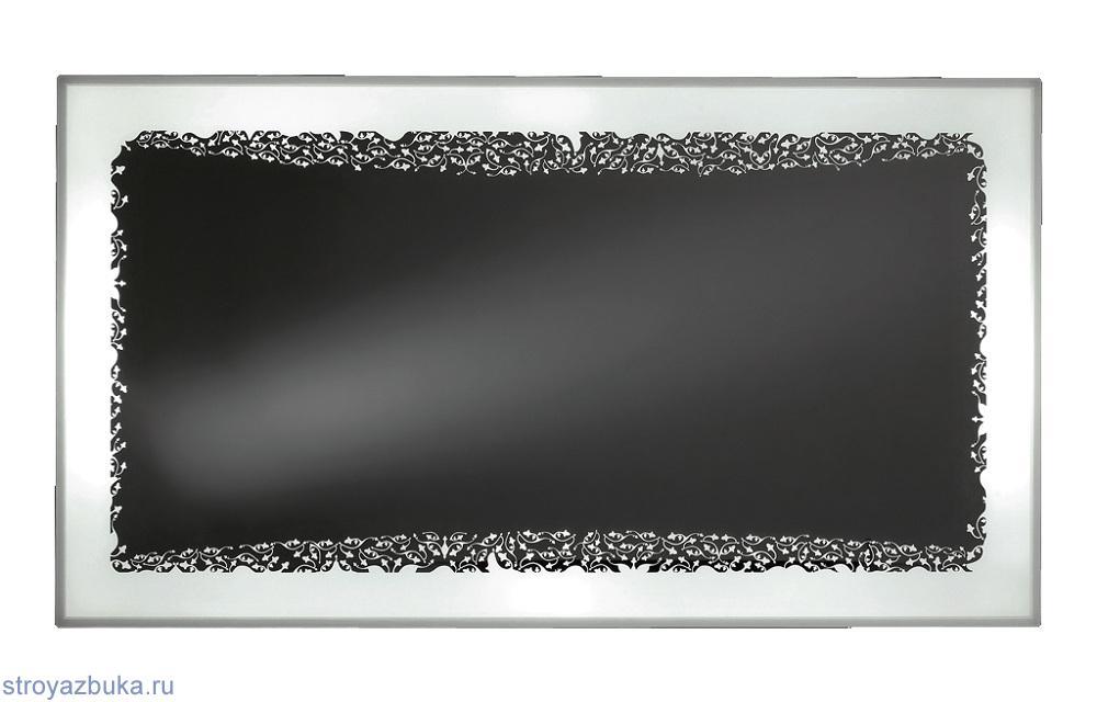 Зеркало Vileroy&Boch Amadea Royal A3650000 с декором