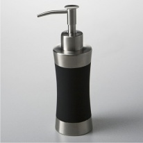 Дозатор WasserKRAFT WERN K-7599 для жидкого мыла, 260 мл