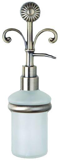 Дозатор мыла Art&Max Palace AM-8249