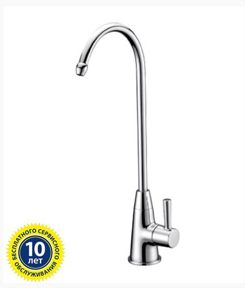 Кран для питьевой воды Lemark Comfort LM3040C для кухонной мойки