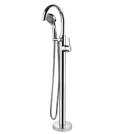 Смеситель Lemark Atlantiss LM3244C для ванны