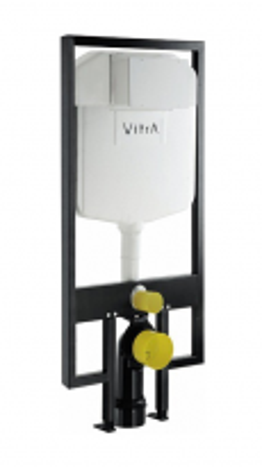 Инсталляция VitrA 740-5800-01 для унитаза