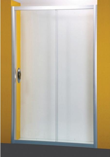 Душевая дверь Am.Pm Bliss L Solo W53S-1201190MT, 120 см