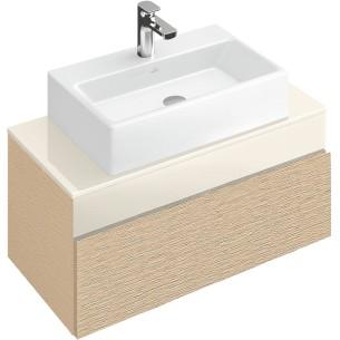 Комплект мебели Villeroy&Boch Memento C780 M0FC/5133 6LR1/C304 80FC