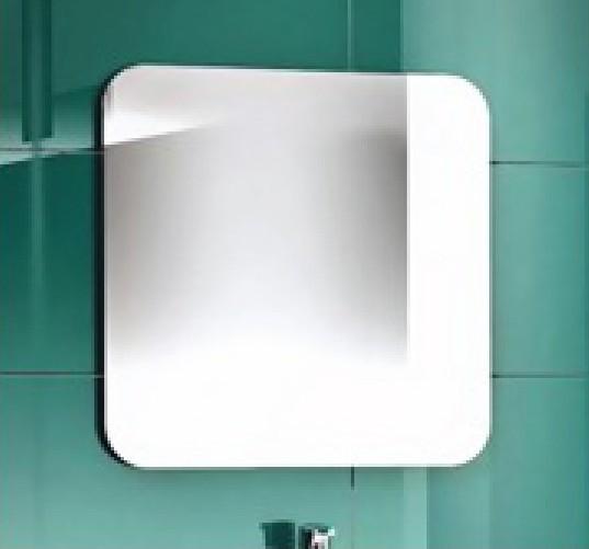 Зеркало Belux Терра B 80