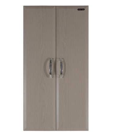 Шкаф подвесной Vod-ok 40
