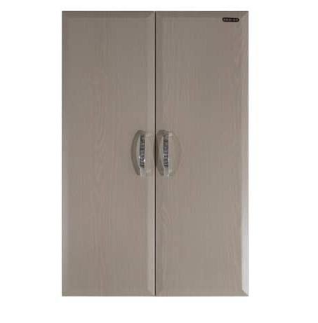 Шкаф подвесной Vod-ok 50