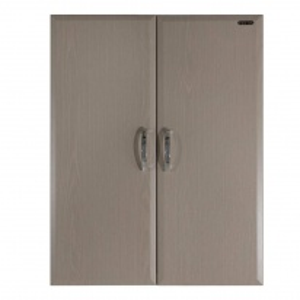 Шкаф подвесной Vod-ok 60