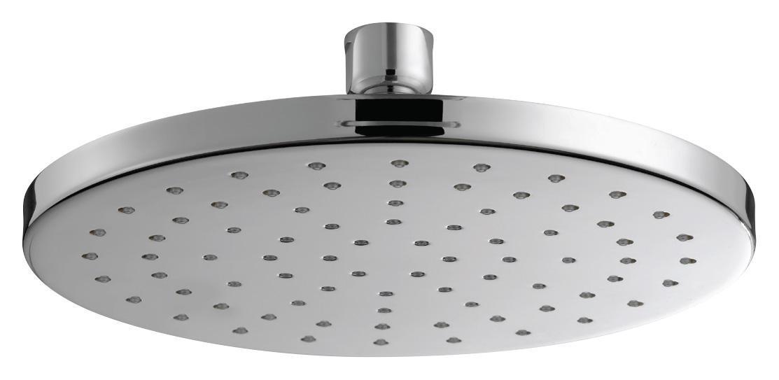 Верхний душ Jacob Delafon Eo E14536-CP d 20 см