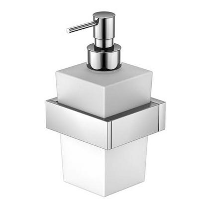 Дозатор для жидкого мыла Steinberg Serie 460 800