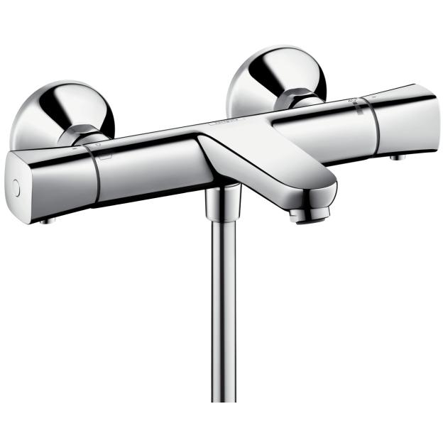 Смеситель Hansgrohe Logis Ecostat Universal 13123000 для ванны