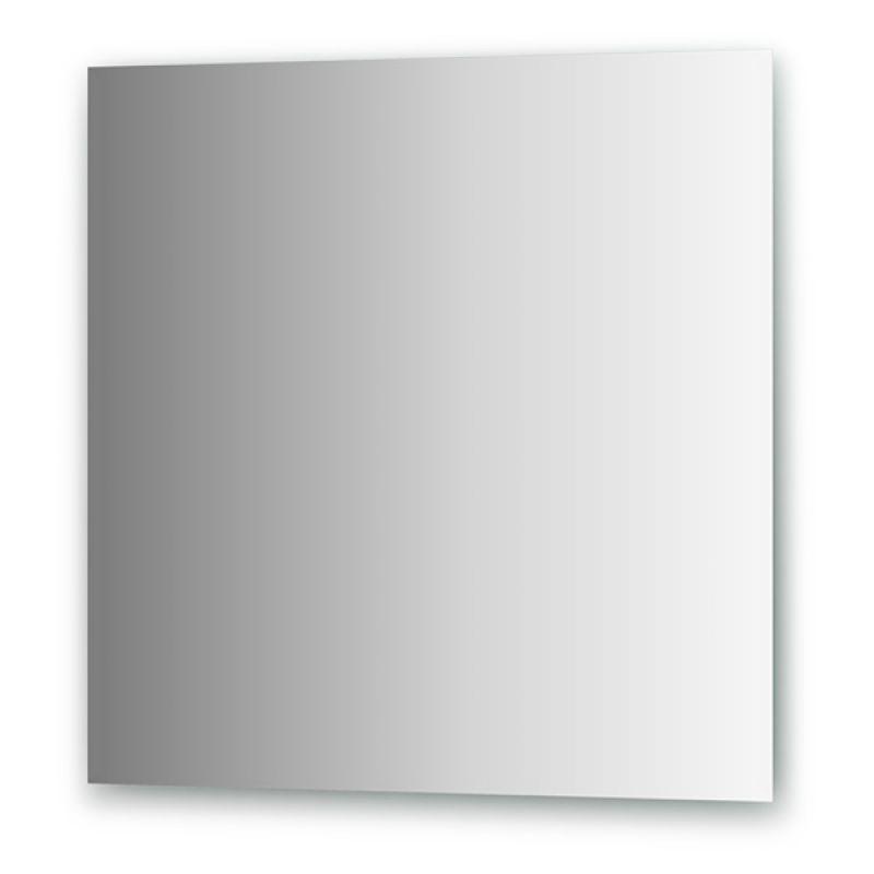 Зеркало с фацетом Evoform COMFORT BY 0921, 80*80 см