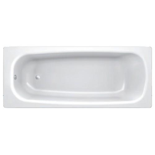 Ванна стальная BLB Universal HG B75H 170х75 см, с шумоизоляцией