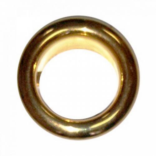 Переливное кольцо Migliore Ricambi ML.RIC-30.810.DO для раковины