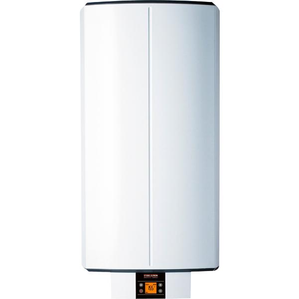 Настенный накопительный водонагреватель Stiebel SHZ 80 LCD арт. 231253, объем 80 л