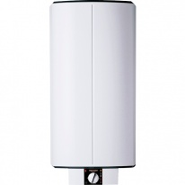 Настенный накопительный водонагреватель Stiebel SH 50 S арт. 73048, объем 50 л