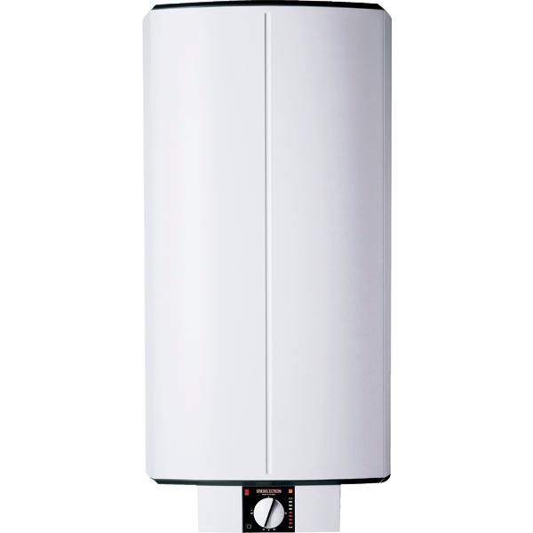 Настенный накопительный водонагреватель Stiebel SH 120 S арт. 73051, объем 120 л