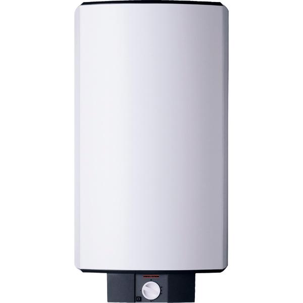Настенный накопительный водонагреватель Stiebel HFA / EB 80 Z арт. 73112, объем 80 л