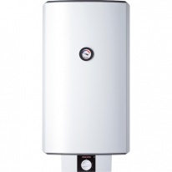 Настенный накопительный водонагреватель Stiebel SH 100 A Uni арт. 73277, объем 100 л