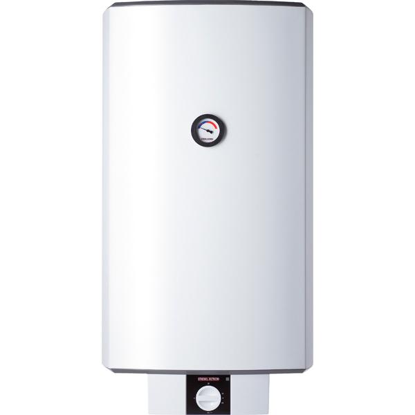 Настенный накопительный водонагреватель Stiebel SH 120 A Uni арт. 73194, объем 120 л