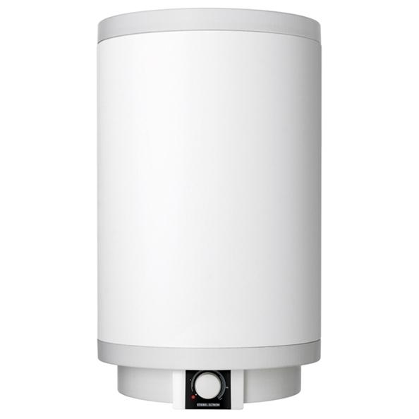 Настенный накопительный водонагреватель Stiebel PSH 120 Trend арт. 232084, объем 120 л